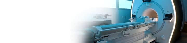 MRI Examination Procedure, Benefits & Side Effects