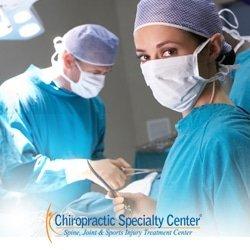 Arthroscopic Knee Surgery in Malaysia